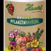 Vrtnarstvo Breskvar - Hauert Biorga Pflanzennahrung