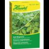Vrtnarstvo Breskvar - Hauert Kali-Magnesia