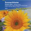 Vrtnarstvo Breskvar - Helianthus annuus Sunrich Gold