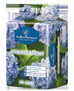 Vrtnarstvo Breskvar - Hydrangea Blue Potting Soil
