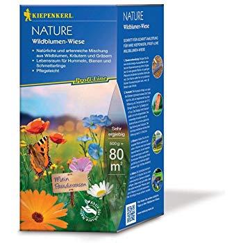 Vrtnarstvo Breskvar - Profi-Line Nature