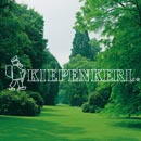 Vrtnarstvo Breskvar - Kiepenkerl Landscape Mixture