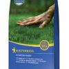 Vrtnarstvo Breskvar - Kiepenkerl Shady Lawn