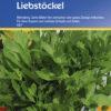 Vrtnarstvo Breskvar - Levisticum officinale