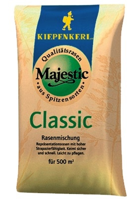 Vrtnarstvo BrVrtnarstvo BresVrtnarstvo BresVrtnarstvo Breskvar - Majestic Classickvar - Majestic Classickvar - Majestic Classiceskvar - Majestic Classic