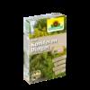 Vrtnarstvo Breskvar - Neudorff Azet gnojilo za iglavce