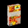 Vrtnarstvo Breskvar - NNeudorff Azet gnojilo za paradižnik