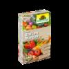 Vrtnarstvo Breskvar - Neudorff Azet Gnojilo Za Vrt