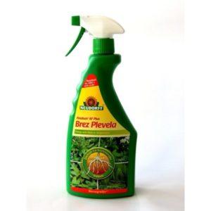 Vrtnarstvo Breskvar - Neudorff Finalsan AF Plus