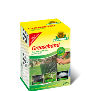 Vrtnarstvo Breskvar - Neudorff Greasband