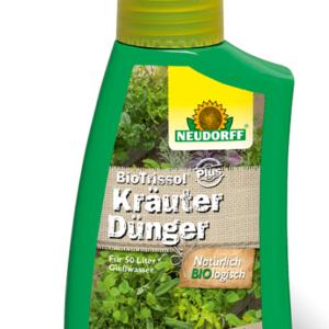 Vrtnarstvo Breskvar - Neudorff Kräuter Dünger