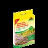 Vrtnarstvo Breskvar - Neudorff Mycorrhiza Root Enlarger – Ericaceous plants