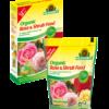 Vrtnarstvo Breskvar - Neudorff Organic Rose & Shrub Food