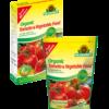 Vrtnarstvo Breskvar - Neudorff Organic Tomato & Vegetable Food