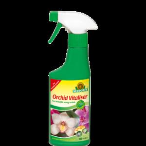 Vrtnarstvo Breskvar - Neudorff Orchid Vitaliser