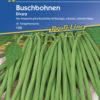 Vrtnarstvo Breskvar - Phaseolus vulgaris Divara