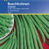 Vrtnarstvo Breskvar - Phaseolus vulgaris Dublette