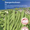 Vrtnarstvo Breskvar - Phaseolus vulgaris Eva