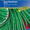Vrtnarstvo Breskvar - Phaseolus vulgaris Dublette mega pack