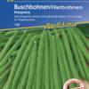 Vrtnarstvo Breskvar - Phaseolus vulgaris Primavera