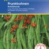 Vrtnarstvo Breskvar - Phaseolus vulgaris Rotbluhende