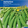 Vrtnarstvo Breskvar - Pisum Sativum Kelvedon Wonder Mega Pack