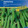 Vrtnarstvo Breskvar - Pisum Sativum Lancet Mega Pack