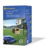 Vrtnarstvo Breskvar - Profi-Line Comfort Robo Grass