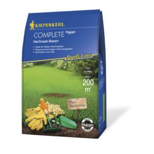 Vrtnarstvo Breskvar - Profi-Line Complete - Grass Seed for Reseeding