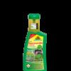 Vrtnarstvo Breskvar - Neudorff Pyrol Bug & Larvae Killer Concentrate