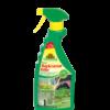 Vrtnarstvo Breskvar - Neudorff Pyrol Bug & Larvae Killer