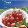 Vrtnarstvo Breskvar - Solanum lycopersicum Gardenberry