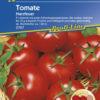 Vrtnarstvo Breskvar - Solanum lycopersicum Harzfeuer
