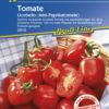 Vrtnarstvo Breskvar - Solanum lycopersicum Licobello F1