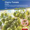 Vrtnarstvo Breskvar - Solanum lycopersicum Limetto F1