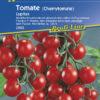 Vrtnarstvo Breskvar - Solanum lycopersicum Lupitas F1
