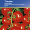 Vrtnarstvo Breskvar - Solanum lycopersicum Moneymaker