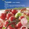 Vrtnarstvo Breskvar - Solanum lycopersicum Premio F1