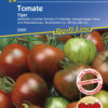 Vrtnarstvo Breskvar - Solanum lycopersicum Tiger F1