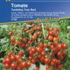 Vrtnarstvo Breskvar - Solanum lycopersicum Tom Red