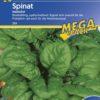 Vrtnarstvo Breskvar - Spinacia oleracea Matador mega pack