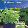 Vrtnarstvo Breskvar - Stevia rebaudiana Sweet Honey