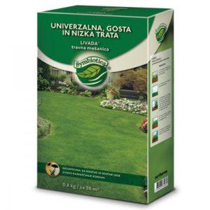 Vrtnarstvo Breskvar - Symbiotica Livada