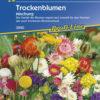 Vrtnarstvo Breskvar - Trockenblumen Mix