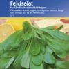 Vrtnarstvo Breskvar - Valerianella locusta Hollandischer