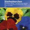 Vrtnarstvo Breskvar - Viola wittrockiana Hybriden Schweizer Riesen Mix