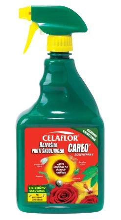 Vrtnarstvo Breskvar - Celafor Careo razpršilo