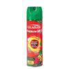 Vrtnarstvo Breskvar - Celafor Careo spray