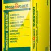 Vrtnarstvo Breskvar - Florabalt Pot Clay Coarse