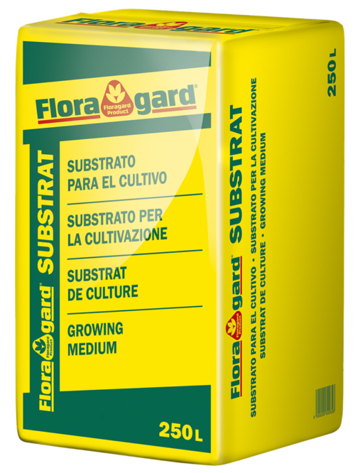 Vrtnarstvo Breskvar - Florabalt Pot Container